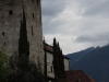 Schloss Lebenberg in Tscherms