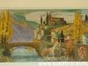 Schloss Braunsberg - Lana