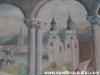 Bischofssitz Brixen