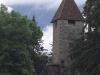 Passeirer Tor