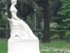 """Kaiserin Elisabeth von Österreich \""""Sissi\"""" (1837 - 1898)"""