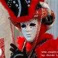 Karneval in Venedig. Die bezaubernde Stadt Venedig präsentiert sich im Faschingsmonat Februar wie jedes Jahr aufs Neue zu einer außergewöhnlich schönen Kulisse für die wunderbaren Masken und Kostüme mit denen […]