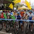 17.04. – 18.04.2010 Das sportliche Ereignis in Nals, 6 km durch Laubwaldgebiet und durch Wein- und Obstanlagen. Viele Top-Athleten und Mountainbikefahrer sind jedes Jahr dabei und begeistern die vielen Mountainbike […]
