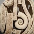 Künstler aus dem In- und Ausland stellten ihr handwerkliches Geschick und ihre künstlerischen Fertigkeiten, beim internationalen Keramikmarkt 2011 in Naturns vor. Der internationale Keramikmarkt wird in Naturns alle 2 Jahre […]