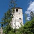 Die Burgruine Jaufenburg, befindet sich auf einem Hügel oberhalb von St. Leonhard in Passeier. Der Hauptort St. Leonhard des Passeiertales liegt an der Auffahrt zum Jaufenpaß und am Rande des […]