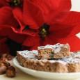 Zum Advent – Honigkuchen schnell und preiswert: Zubereitungszeit ca. 1 Stunde Zutaten: 250 g Blütenhonig, 100 g Butter, 2 Eier, 125 g Zucker, 2 gestrichene Teelöffel Backpulver, 380 g Mehl, […]