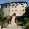 In der Ortschaft Prissian, einem malerischen Dorf in der Gemeinde Tisens, auf einer der schönsten Mittelgebirgsterrassen, befindet sich das Renaissanceschloss Katzenzungen. Im Jahre 1244 wird es erstmals urkundlich erwähnt, unter […]