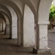 Bereits im fernen Jahre 1189 wurde Neumarkt im Südtiroler Unterland von Bischof Konrad von Trient gegründet. Sonnenverwöhnt, die Nähe des Flußes, der heutigen Etsch, die Nähe der Sprachgrenze zum Süden […]