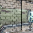 Künstler bei der Arbeit Eine graue Begrenzungsmauer bekommt Farbe – Graffiti Künstler in Bozen Nationale und internationale Graffiti Künstler kamen dem Aufruf der Gemeinde Bozen gerne nach, eine trostlose vom […]