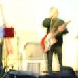 Ein abwechslungsreiches Kulturfestival, dessen musikalischer Grundstein im Jahre 1984 in Lana gelegt wurde und seitdem im Mai seinen Anfang nimmt. Jazz, Funk, Soul, Blues, Kunstausstellungen, Literatur, Theater und Kabaret – […]