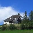 Im Plattnerhof am Ritten der im Jahre 1406 erstmal urkundlich erwähnt wird befindet sich das Bienenmuseum. Bis 1975 lebten die letzten zwei Bewohnerinnen auf diesem Hof, ohne Wasser und Strom. […]