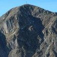 Der Wetterberg oder auch Damenberg wie er in näherer Umgebung gern genannt wird zählt zu den ersten Gipfel dessen erklimmen durch Frauen urkundlich belegt ist. Der Edelmann Jacob von Boymont […]