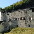 Lana liegt im Norden von Italien in der Provinz Südtirol. Lana liegt 300 m ü.d.M. und zählt ca. 11.000 Einwohner. Lana ist eine langgezogene Ortschaft am Rande der Etschtalebene und […]