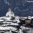 Das Dorf Tisens und seine Fraktionen am Tisner Mittelgebirge im Burggrafenamt haben im wesentlichen noch ihre ursprüngliche Siedlungsformen erhalten. Stattliche Bauernhäuser, die verstreut oder zu Dörfern sich im laufe der […]