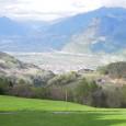 Eingebettet im Gemeindegebiet Tisens in einer schönen, fast unberührten Natur liegt der kleine Weiler Naraun, 650 m.ü.d.M. und mit gerade mal 200 Einwohnern. Einstmals bestand Naraun aus zweiundzwanzig Bauernhöfen, die […]