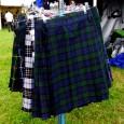 Zum 7. Mal fanden sich in Pfalzen im Pustertal, die Highland Games Fans zu einem großartigen Wettkampf zusammen. Original im Kilt, dem Schottenrock, wetteiferten die verschiedensten Clans um den Sieg. […]